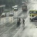 gros-accident-tramway-russie