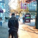 miniature pour Watch Dogs Demo