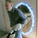 portal-terminal-velocity