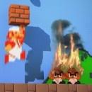 miniature pour Super Modern Mario Bros