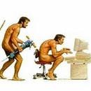 evolutions-sur-100-ans