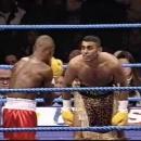 prince-naseem-boxeur-atypique