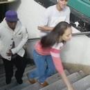 marche-haute-escalier