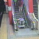 monter-escalator-chaise-roulante