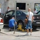 voiture-immobilisee-solution