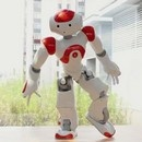evolution-of-dance-nao-robot