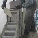 poser-ciment-efficacement