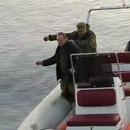 grenade-explose-bateau