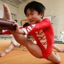 entrainement-des-enfants-chinois-aux-jeux-olympiques