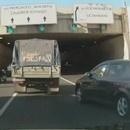 chariot-autoroute-russie