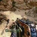 miniature pour Premier Trailer Multijoueurs de COD : Black Ops 2