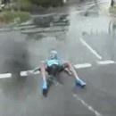 chutes-courses-cyclistes