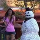 peur-bonhomme-neige-ete