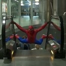 spiderman-polonais