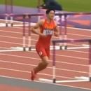 miniature pour Le zapping des Jeux Olympiques 2012