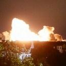 explosion-d-une-bombe-de-la-seconde-guerre-mondiale-a-munich