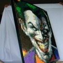 batman-joker-meme-tableau-lego