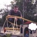 roller-coaster-tycoon-vrai