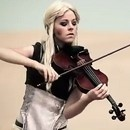 miniature pour BO Game of Thrones - Lindsey Stirling & Peter Hollens