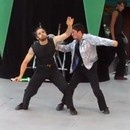 nanda-4-acrobates-ninjas