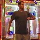 miniature pour Josh Ventura est un Robot ou Humain ?