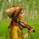 lindsey-stirling-elements-dubstep-violin