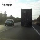 camionneur-russe-sans-ceinture-airbag