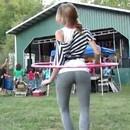 hula-hoop-pantalon-yoga
