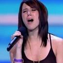 jillian-jensen-fait-pleurer-jury-x-factor