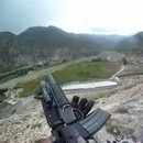 soldat-americain-survit-tirs-talibans