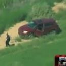 miniature pour Un suicide en direct sur Fox News