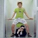 gangnam-style-sans-musique