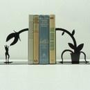 miniature pour Appui Livres Originaux