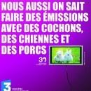 france3-moque-autres-chaines
