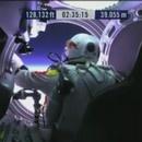 revoir-video-saut-felix-baumgartner-red-bull-stratos