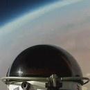 saut-felix-baumgartner-camera-embarquee