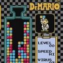 miniature pour Le plus long combo sur Dr Mario
