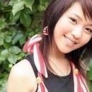 asiatiques-maquillage