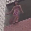 pompier-ninja-sauve-fille-suicidaire