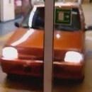 rentrer-voiture-centre-commercial
