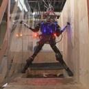 pet-proto-robot-franchit-les-obstacles