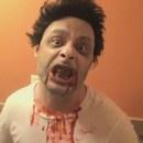 deguise-en-zombie-au-drive