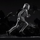 woodkid-run-boy-run