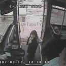 chauffeur-bus-sauve-petite-fille