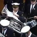 miniature pour Comment rendre fou une fanfare avec une trompette