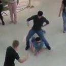 pire-flashmob-gangnam-style-au-monde
