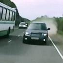 miniature pour Conduire en Russie