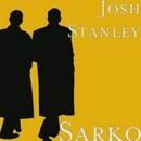 miniature pour Chanson - Sarkozy, reviens je t'en supplie