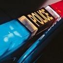 wii-u-police