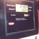 miniature pour Une pompe à essence gourmande